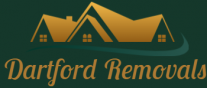 Dartford Removals